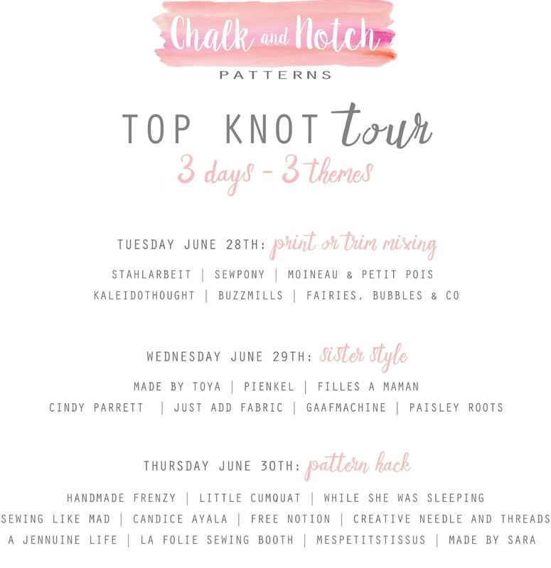 Top Knot Tour Schedule2 (1)