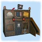 pirateshack01sm