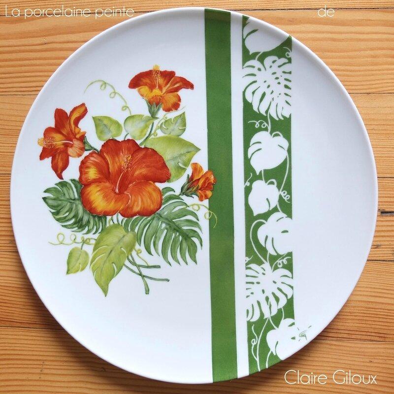 plat-hibiscus1
