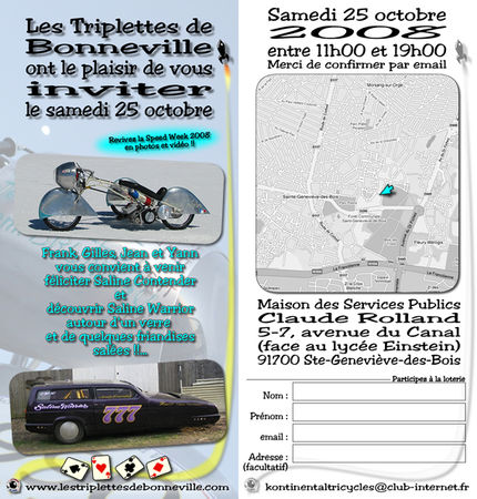 Invitation_25_octobre_A4