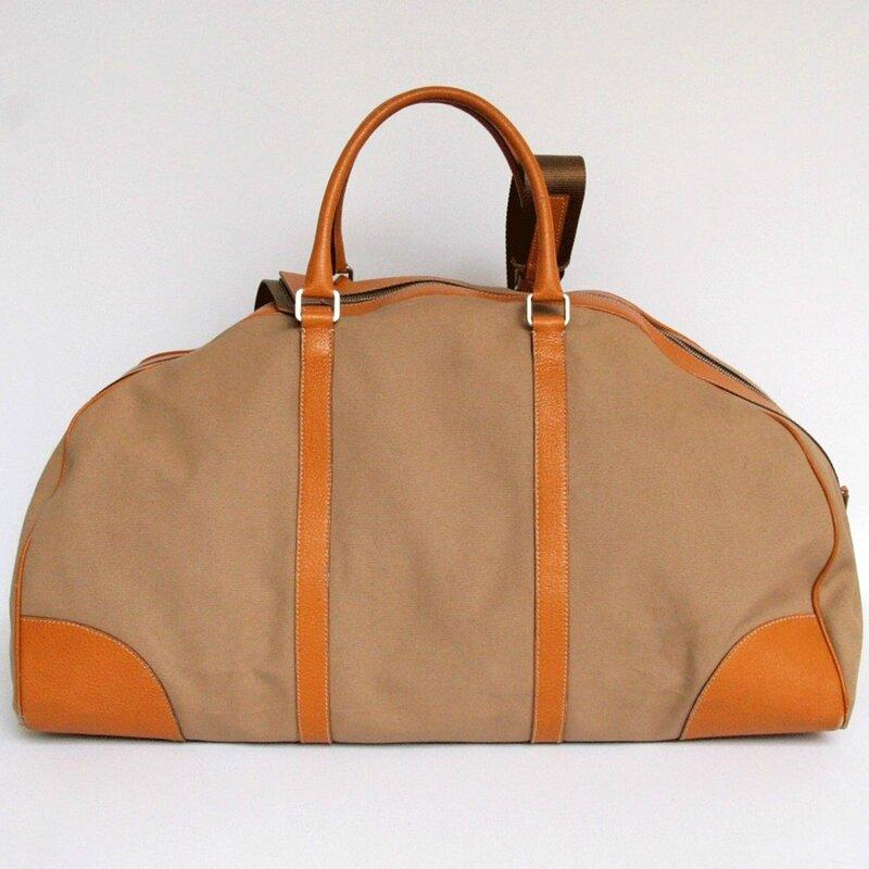sac-de-voyage-prada-weekender-beige-tissu-femme-A69396-1600-a_22