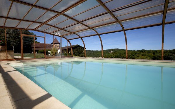 piscine-interieur_1328527155