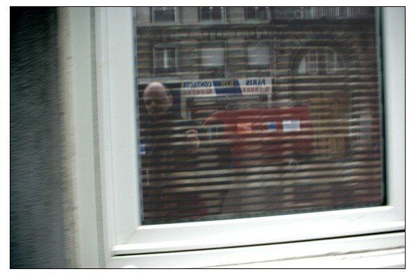front_window