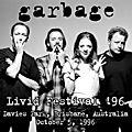 Livid festival '96