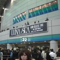 Luna sea god bless you ~one night deja vu~ 24.12.2007