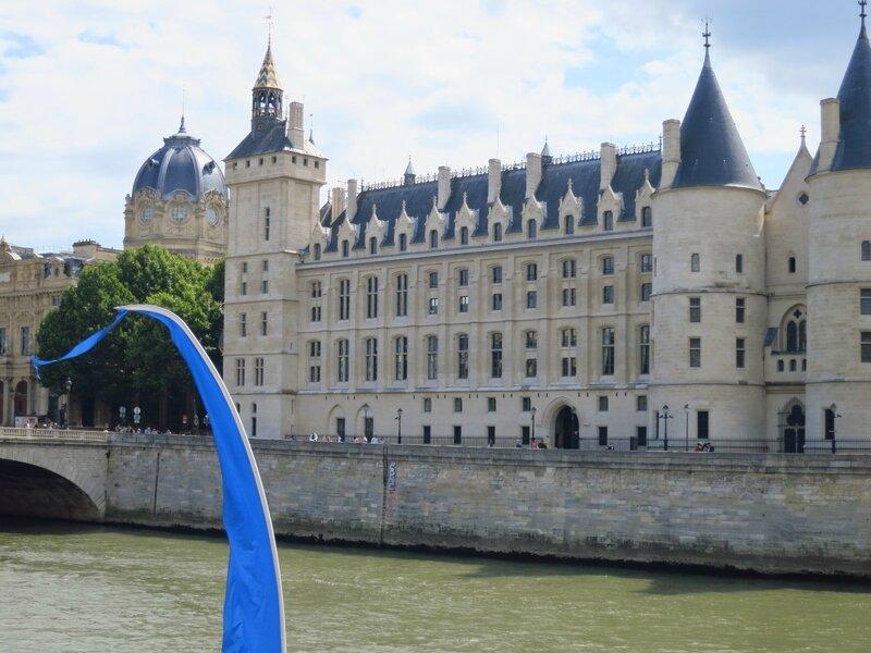 Paris-août (8)