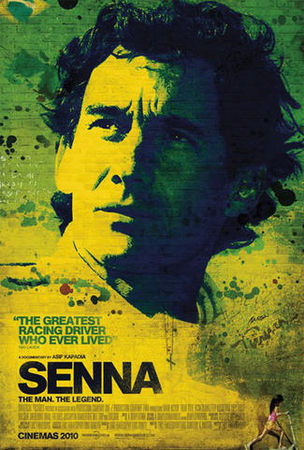 0145000004070602_photo_senna_documentaire_sundance