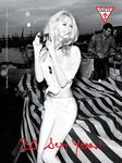 Claudia_Schiffer_Guess_30th_Anniversary_Photoshoot_2