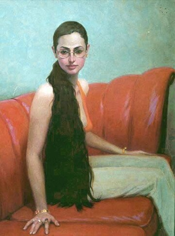 on_the_orange_sofa_80x60_oil_canvas_2002_big