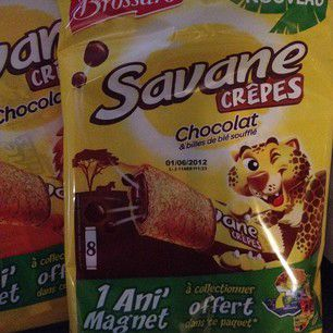 savane 50 ans 3