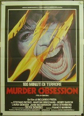 murderobsesion2f