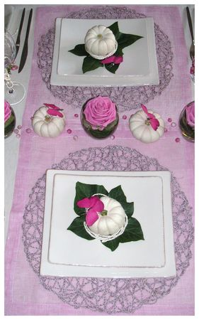 2009_09_06_table_rose_courge11