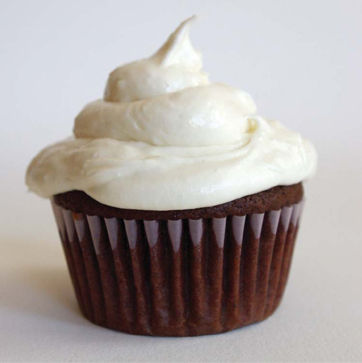 cupcake16recipesmall