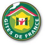 Logo_Gites_De_France