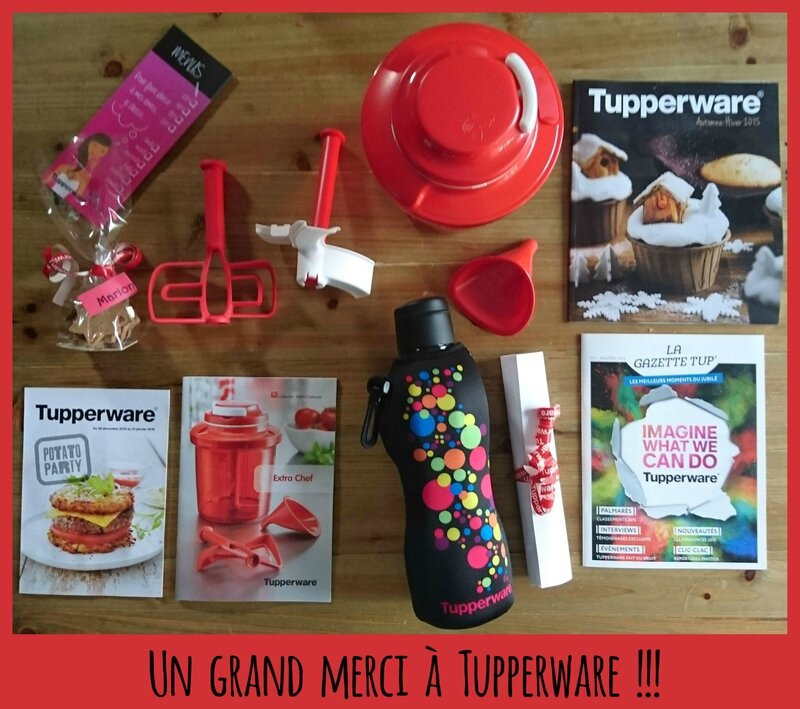 mamanprout_tupperwaregrandtoulouse (15)