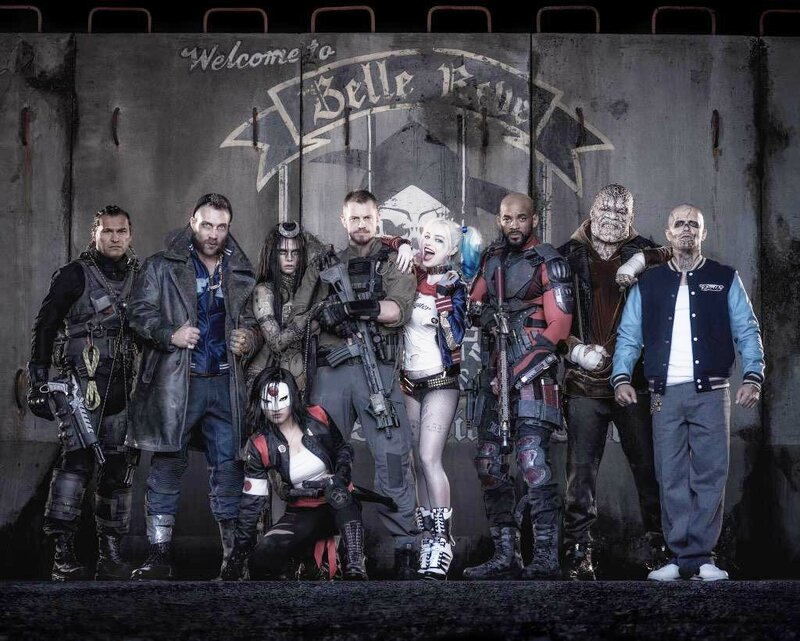 SuicideSquadCastLight