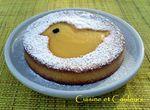 Biscuit_cui_cui