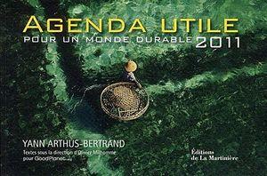 AGENDA_UTILE_2011