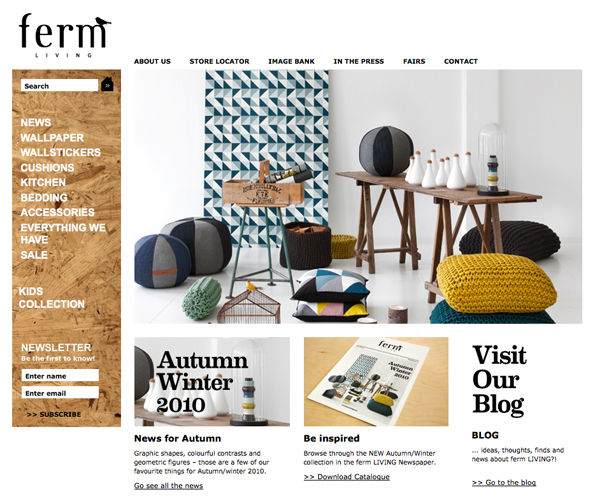 Ferm_Living_selected_by_13zor_fin