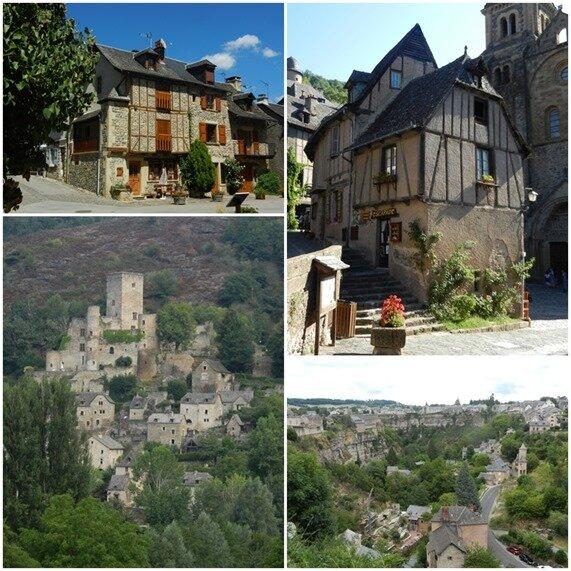 2015 Aveyron