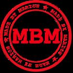 mbm roug