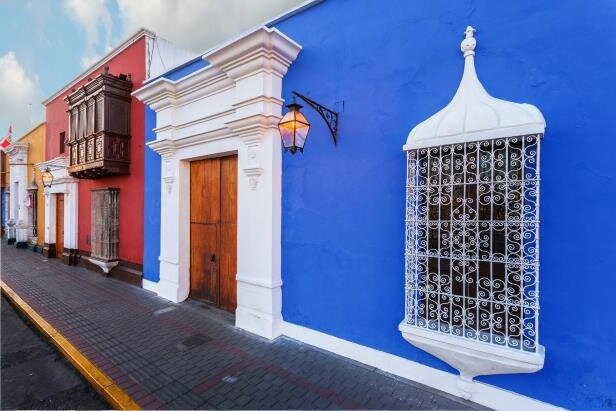 les-celebres-maisons-colorees-de-trujillo__744950_