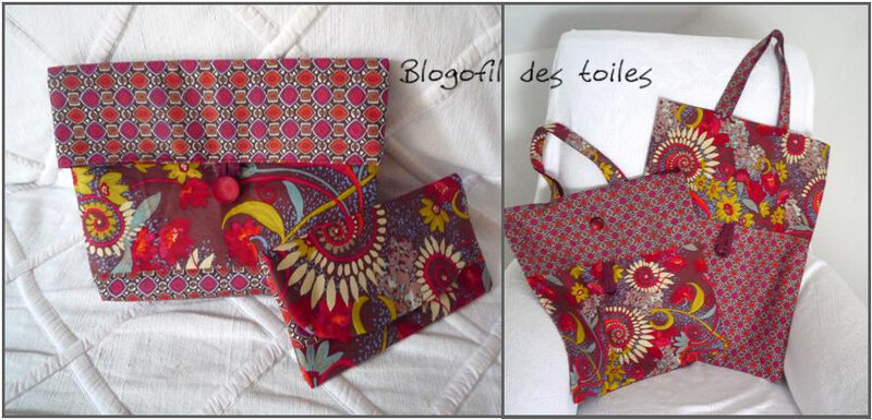 TOTEBAG_BARIOLE___TROUSSE