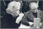 1955_new_york_actors_studio_coffee_with_Lee_Strasberg_2