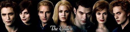 the_cullen
