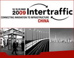 logo_intertraffic