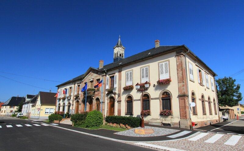 Dessenheim (2)