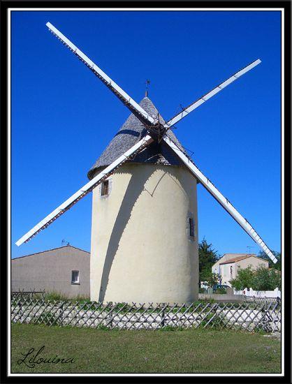 moulin02