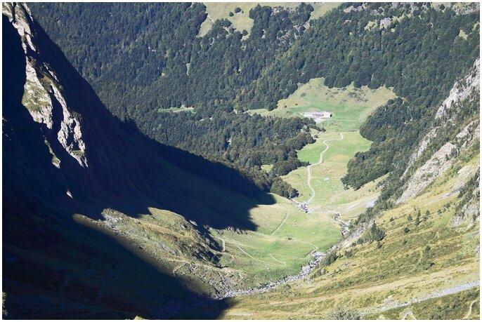montagnette-boum__035 (Copier)