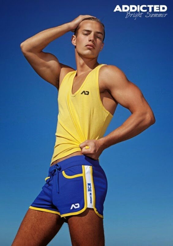 Addicted-Bright-Summer-Athletic-Campaign-Belami-Boys- (5).jpg