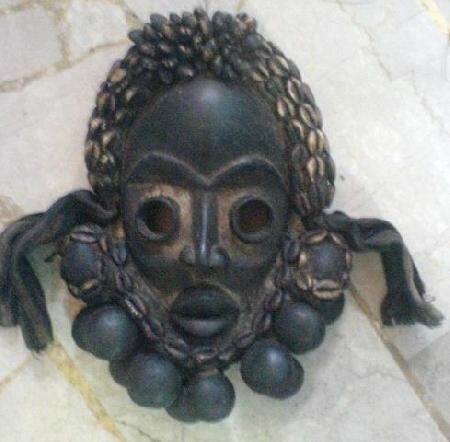 photo_masques_africains_1242773847
