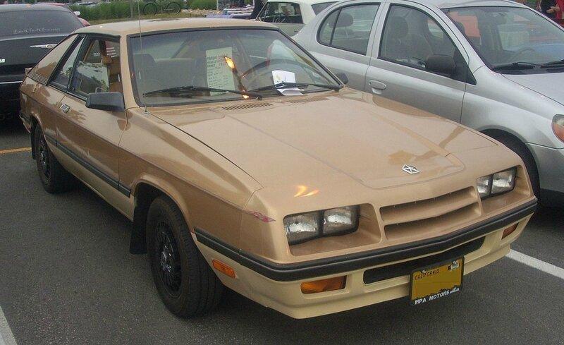 1280px-'85_Dodge_Charger_(Centropolis_Laval_'10)