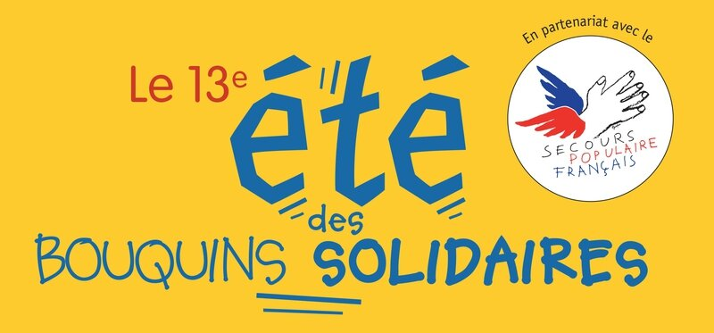 bg_solidaires