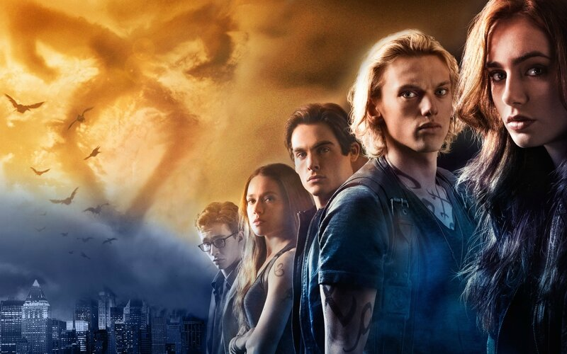 the_mortal_instruments_city_of_bones-wide