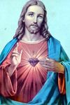 jesus_narrowweb__300x448_0