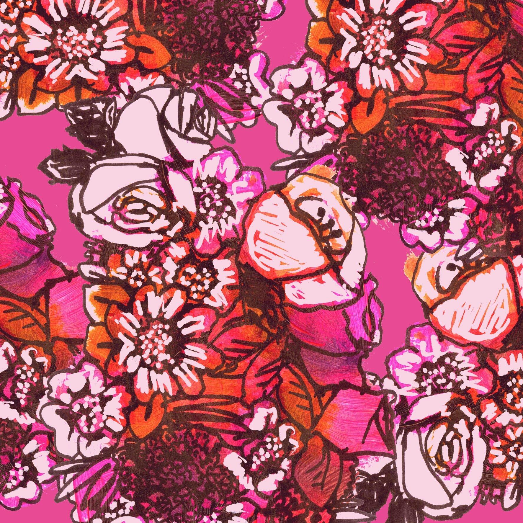 aop-fleurs01