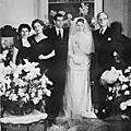 1952-12-20-mariage_vadim-050-1