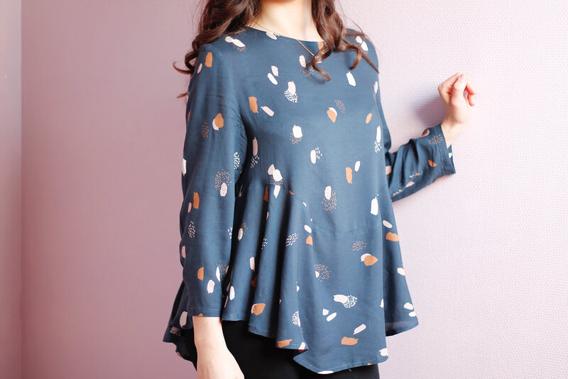 blouse-janis-littlefabrics2