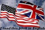 ciel_drapeau_usa_uk