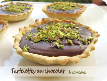 tartelette chocolat (scrap3)