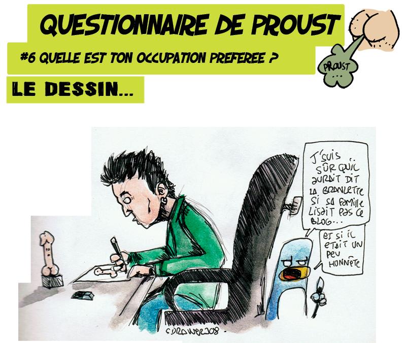 Questionnaire_PROUST6
