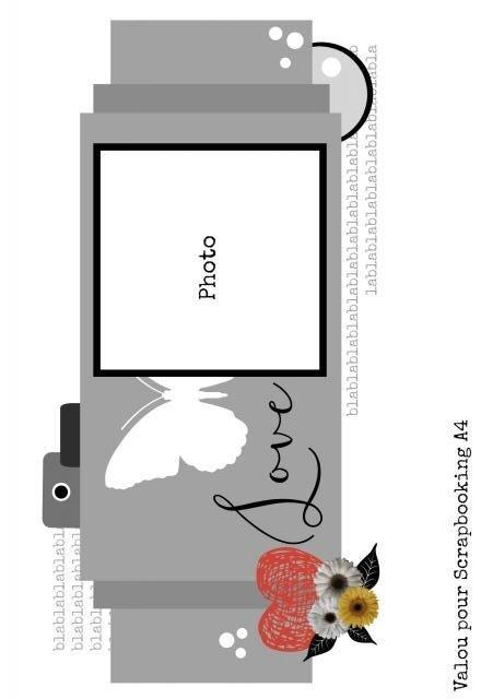 sketch-a4 - rotat°