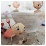 illustration_bol_blog