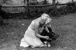 1957_roxbury_dress_blue_hugo_011_010_by_sam_shaw_1