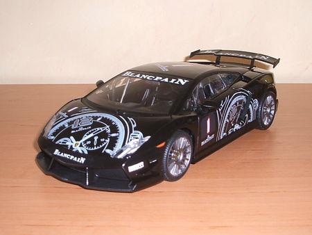 Lamborghini_Gallardo_LP_560_4_Super_Trof_o_12