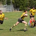 04IMG_1057T